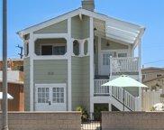 128     46th Street, Newport Beach image