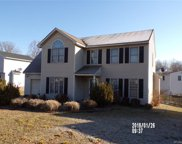 3019 Creek Meadow Circle, North Chesterfield image