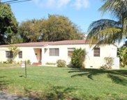 12015 Ne 10th Ave, Biscayne Park image