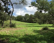 57 Brookhollow Dr, Wimberley image