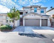 8013 Cape Flattery Avenue, Las Vegas image