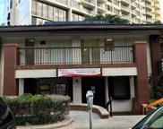 438 Hobron Lane Unit P1, Honolulu image
