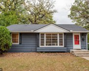 6617 Russell Avenue S, Richfield image