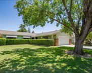 9105 South Rosewood Drive, Sacramento image