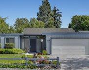 618 Oregon Ave, Palo Alto image