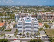 327 E Royal Palm Road Unit #403, Boca Raton image