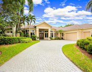 15310 Burnaby Dr, Naples image