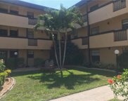6110 Whiskey Creek DR Unit 203, Fort Myers image
