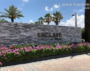 4440 Nw 107th Ave Unit #203-7, Doral image