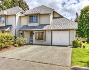409 S 328th Place, Federal Way image