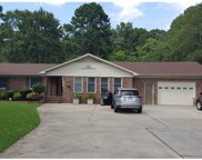 7713  Mt Holly-Huntersville Road Unit #9, Charlotte image