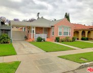4247  11th Ave, Los Angeles image