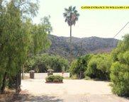 28621     Williams Canyon Road, Silverado Canyon image