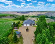 750 Monarch  Hill, Drumheller image