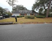 8825 Burning Tree Rd, Pensacola image
