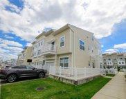 6407 Ocean N Avenue, Arverne image
