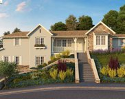 201 Seclusion Valley Way, Lafayette image