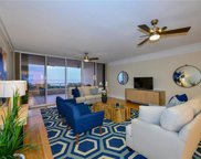 3040 Grand Bay Boulevard Unit 223, Longboat Key image