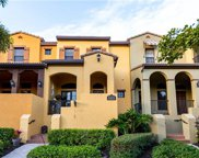 8323 Delicia ST Unit 1308, Fort Myers image