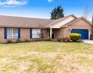 2114 Colby Drive, Maryville image