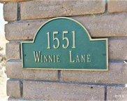 1551 W Winnie Ln, Carson City image
