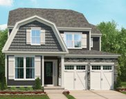 136 Palmer Pointe Way Unit #Lot 1835, Holly Springs image