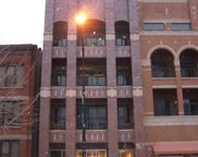 1136 West Diversey Parkway, Chicago image
