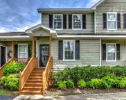 4840 Moss Creek Loop Unit 25, Murrells Inlet image