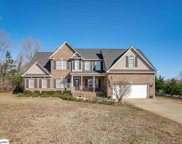4275 Old Furnace Road, Chesnee image