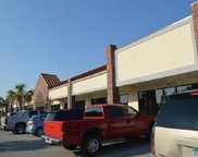 2126 Highway 9 Business E, Longs image