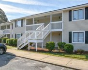 3555 Highway 544 Unit 24-G, Conway image