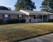 3313 Guenevere Drive, South Chesapeake image