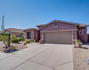 1825 W Deer Creek Road, Phoenix image