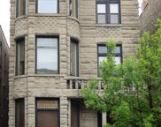 4008 North Clarendon Avenue Unit 3, Chicago image