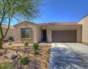 16372 W Piccadilly Road, Goodyear image