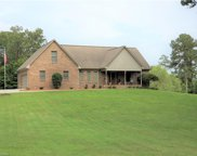 1128 Decoster Drive, King image