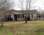 3341 New Rd., Conway image