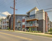 1122 Litton Ave Unit #118, Nashville image