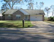 798 Tate Rd, Cantonment image
