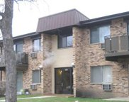 2630 North Windsor Drive Unit 104, Arlington Heights image