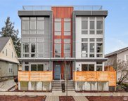2229 A NW 60th St, Seattle image