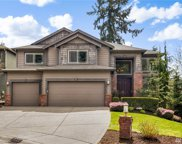 4410 239th Place SE, Bothell image