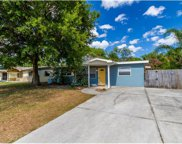 2141 Catalina Drive N, Clearwater image