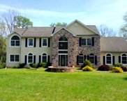 2658 N Sugan Road, New Hope image