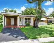 3531 Nw 37th St, Lauderdale Lakes image