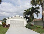1262 Pine Sage Circle, West Palm Beach image