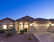 2459 E Sequoia Drive, Chandler image