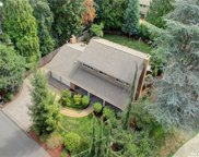 4524 90th Ave SE, Mercer Island image