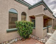3274 S Treasure Cove, Tucson image