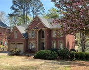 295 High Branch Way, Roswell image